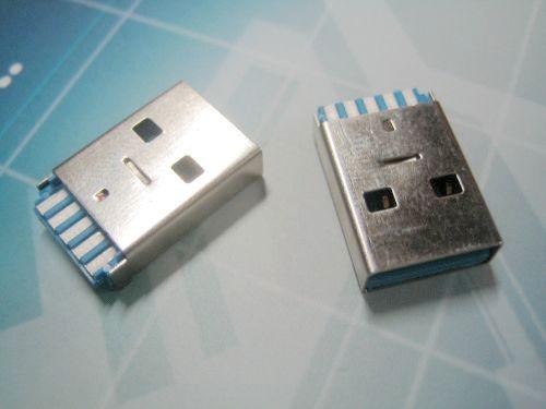AM3.0焊线一体式