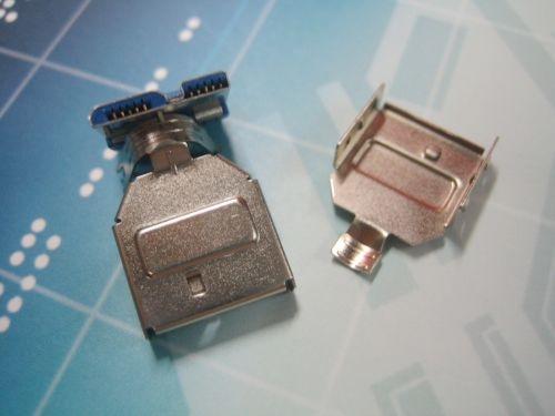 micro3.0 三件式通槽(半通槽) B款