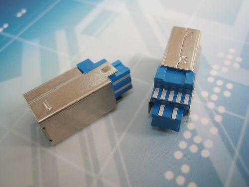 惠州BM3.0短体焊线式