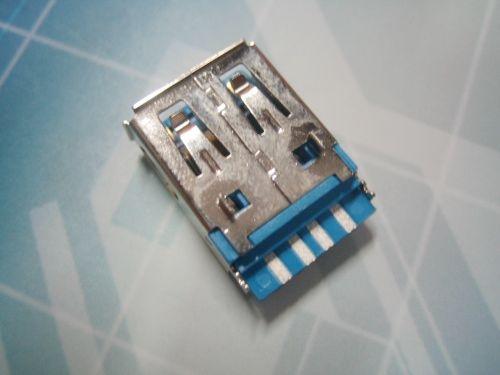 AF3.0 焊线式有边 B款